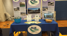 Job-Fair-Blue-Tree-Landscaping