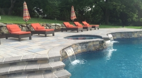 Custom-Pool-Sheer-Descents