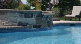 Custom-Freeform-Pool-with-Raised-Spa
