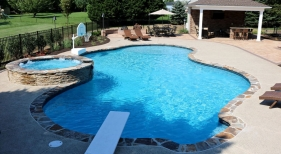 Freeform-Pool-with-Outdoor-Patio-Cover