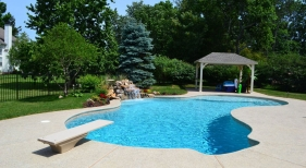 Freeform-Pool-with-Patio-Cover