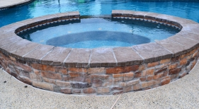 Raised-Spa-In-Ground-Pool1