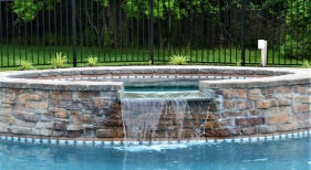 Raised-Spa-with-Spillway