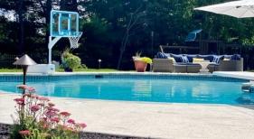 custom-swimming-pool