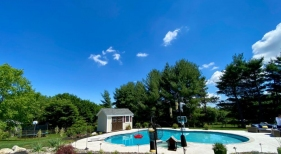 freeform-pool-with-landscaping