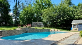pool-landscaping1
