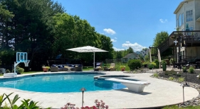 pool-with-landscaping