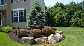 Front-Yard-Landscaping1