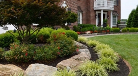 Front-yard-landscaping2