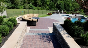 Steps-to-In-Ground-Pool-Area