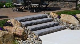 Steps-to-Pool-Deck