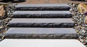 Steps-to-Pool-Decking