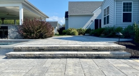 Techo-Bloc-steps-and-patio