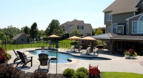Custom-Backyard-Pool-and-Landscape