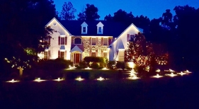 Front-Yard-Lighting