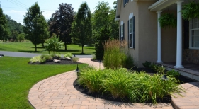 Front-entryway-landscaping1