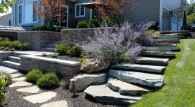 Steps-to-Back-Yard-In-Ground-Pool