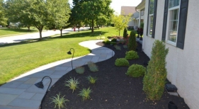 pathway-landscaping-1