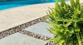 pool-pathway