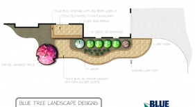 Project-A-Colored-Landscape-Plan