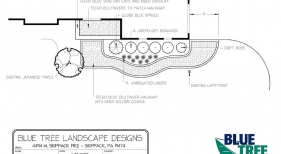 Project-A-Landscape-Plan