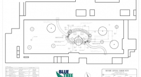 SENIOR-LIVING-COURTYARD-DESIGN