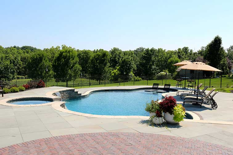 Three Myths About Owning a Swimming Pool