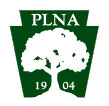 The Pennsylvania Landscape & Nursery Association