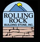 rollrock