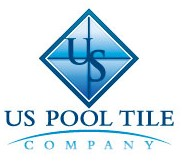 us-pool-tile