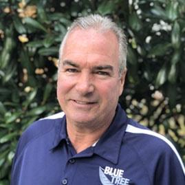 Jeff Erb